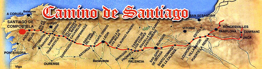 Camino-Map-BAR900