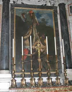 crucifixion-ofstpeter-altarpiece-a